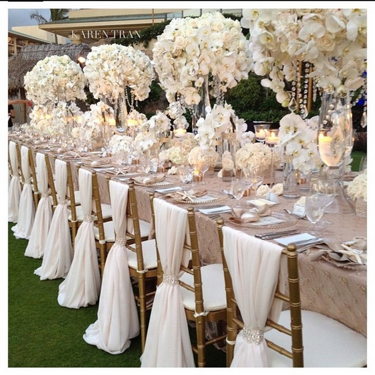 Sillas decoradas para eventos dale detalles for Sillas para bodas