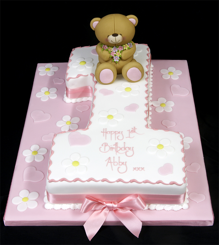 Celebration cake specialists, Celebration Cakes that taste as good as they look.
