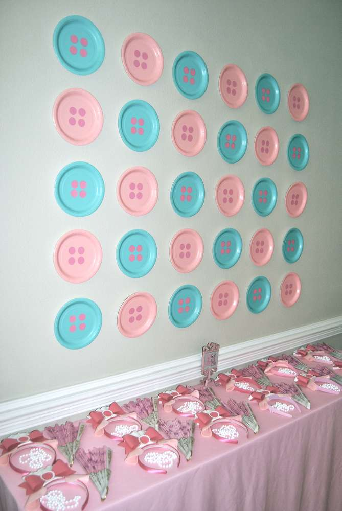 decoracion con platos3