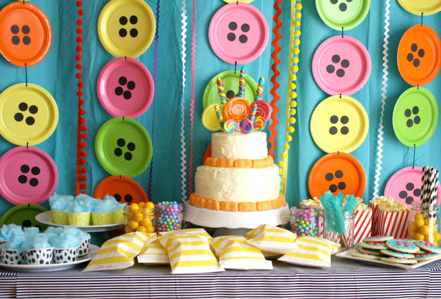 decoracion con platos4