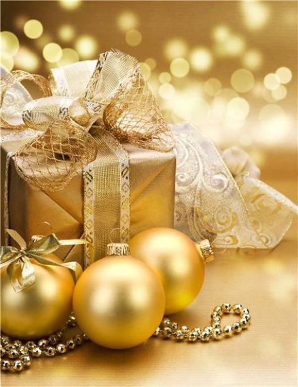 decoracion-navidena-en-dorado-y-plata17