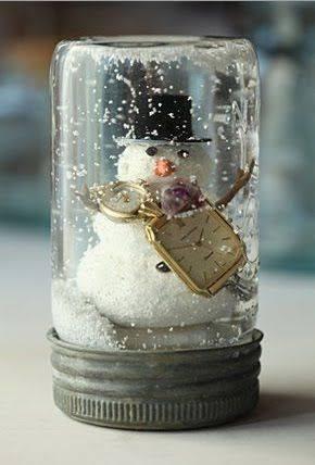 globo-de-nieve-con-frasco-de-vidrio13