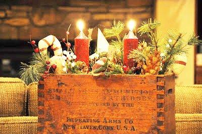 decoracion-navidena-con-cajas-de-madera15