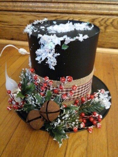 decoracion-con-latas
