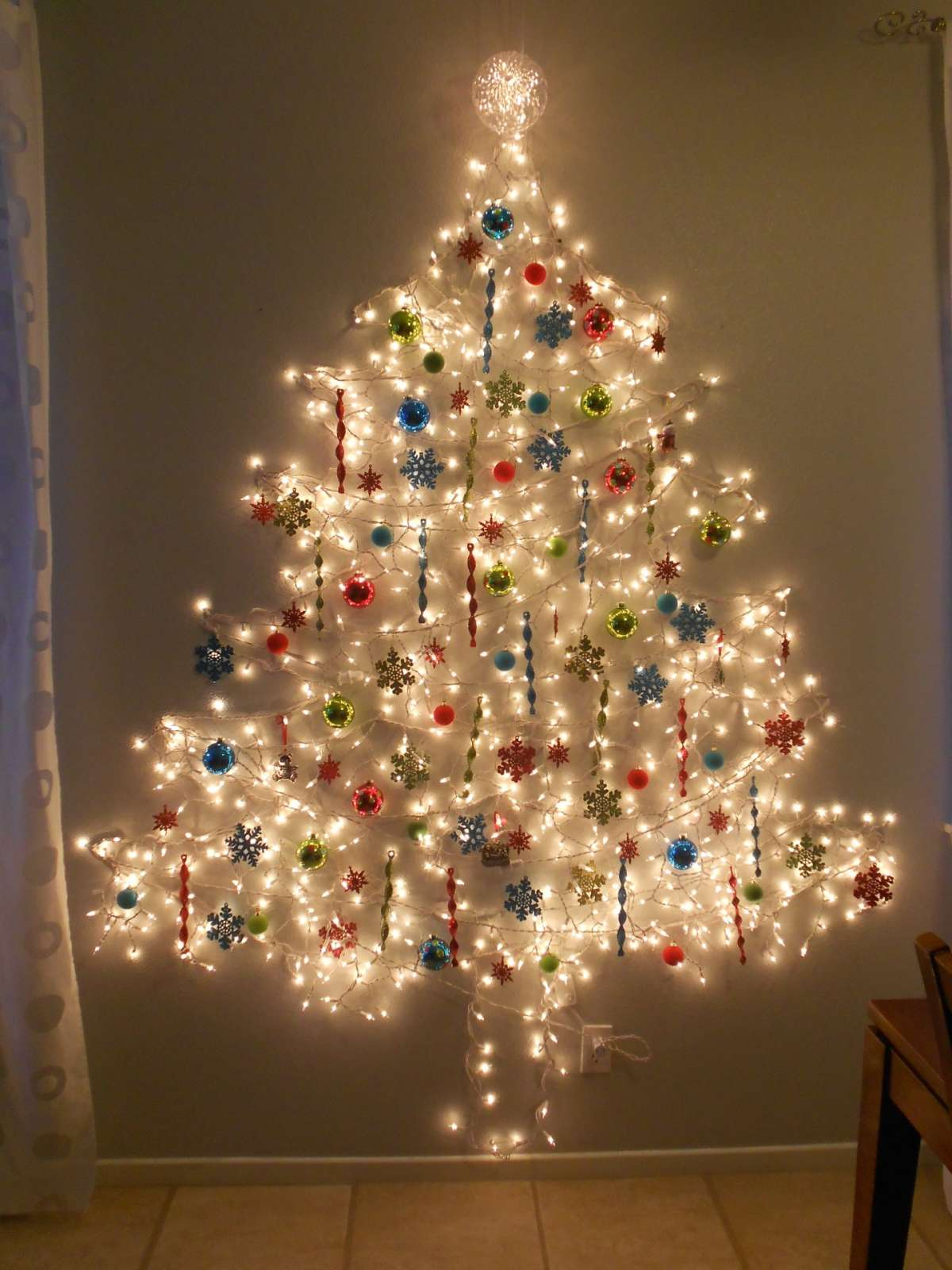 decoracion-con-luces1