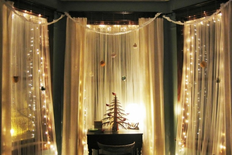decoracion-con-luces12